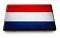 pol_pl_Naklejka-na-laptopa-Flaga-Holandii-8114_2 MINI