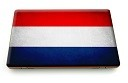 pol_pl_Naklejka-na-laptopa-Flaga-Holandii-8114_2