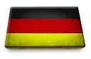 pol_pl_Naklejka-na-laptopa-Flaga-Niemiec-8122_2