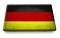 pol_pl_Naklejka-na-laptopa-Flaga-Niemiec-8122_2MINI
