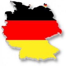 zwrot-podatku-z-niemiec-alltax-zwrot-podatku-z-zagranicy
